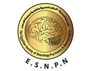 6th International Conference of Neuropsychiatry department Ain Shams University