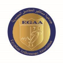 EGAA Course shoulder and knee