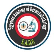 The First Summer Meeting For The Egyption Academy Of Dermatopathology (EADP)
