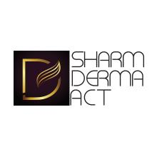 2nd Sharm Derma Act