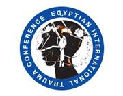 1st egyptian international trauma