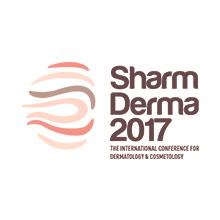 "Sharm Derma 2017 ""Dermoscopy Course"""