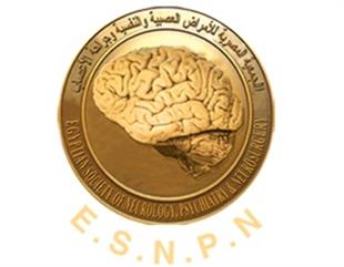 3rd International Neuroepidmiology Conference 1st International Of Cognitive Function Disorders