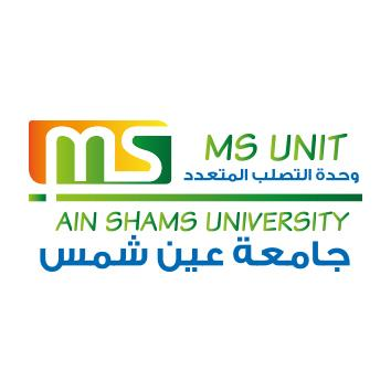 MS Ain Shams University