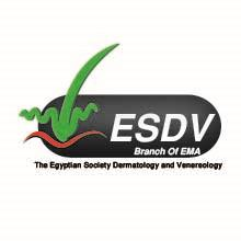 ESDV Annual Summer Meeting
