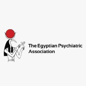 Egyptian Psychiatric Association Webinar