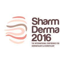 "Sharm Derma 2016 Part II ""Winter"""