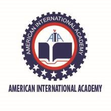 American International Academy Courses