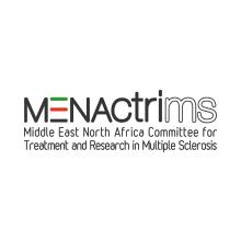2nd Menactrims Workshop