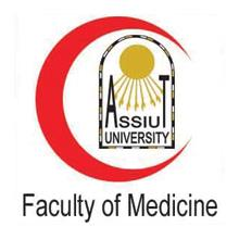 15th Assuit Neurology Conference