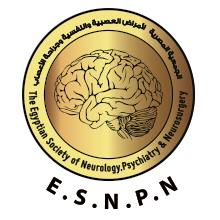 Annual Summer Meeting Of The Egyptian Society Of Neurology , Psychiatry And Neurosurgery