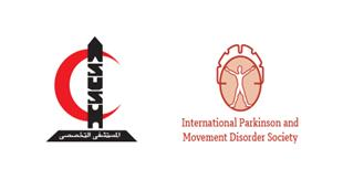 Movement Disorders Course